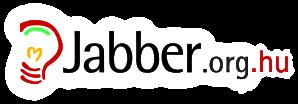 jabber.org.hu