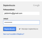 gmail_login